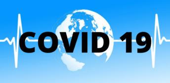 COVID-19-344x169