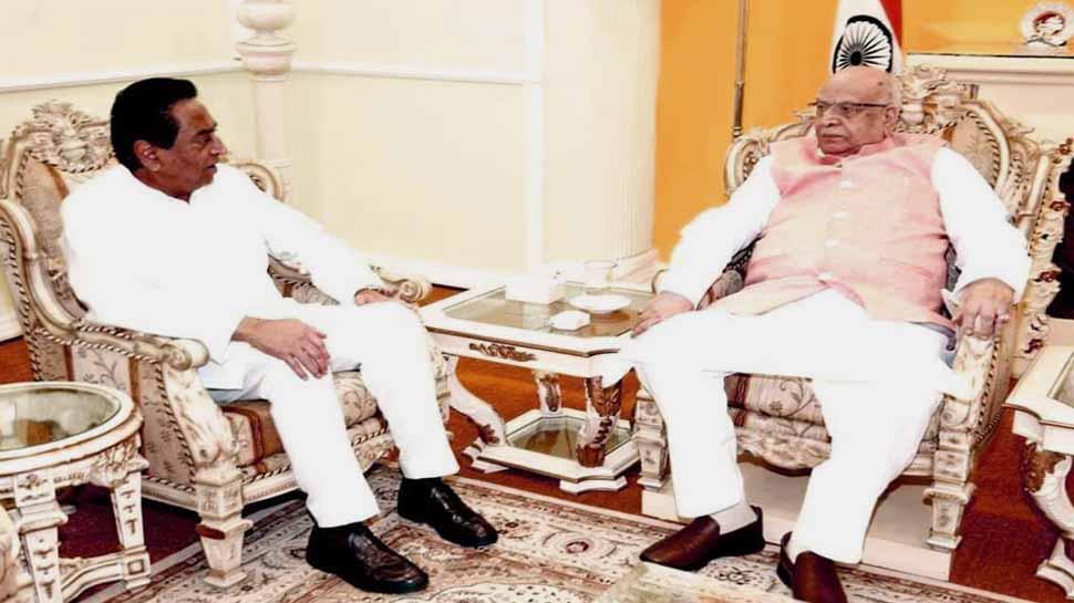 Kamal-Nath-meets-Governor-seeks-floor-test