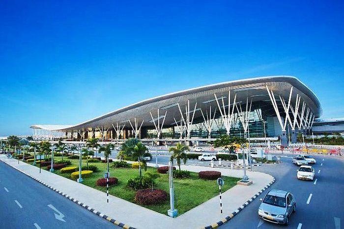 bengaluru-international-airport-images-photos-530afa6de4b0b306c6d2faa0
