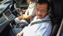 Arvind_kejriwal_1200_PTI_2
