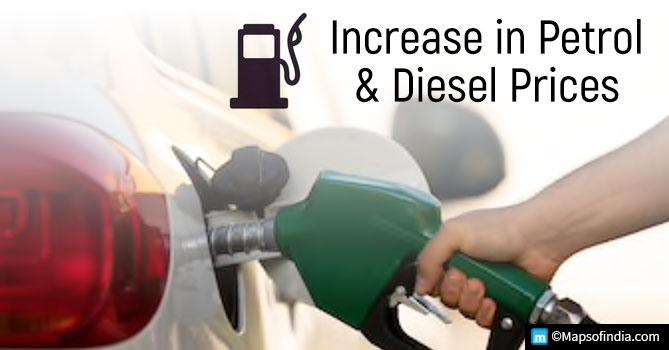 -Petrol-Diesel-Prices