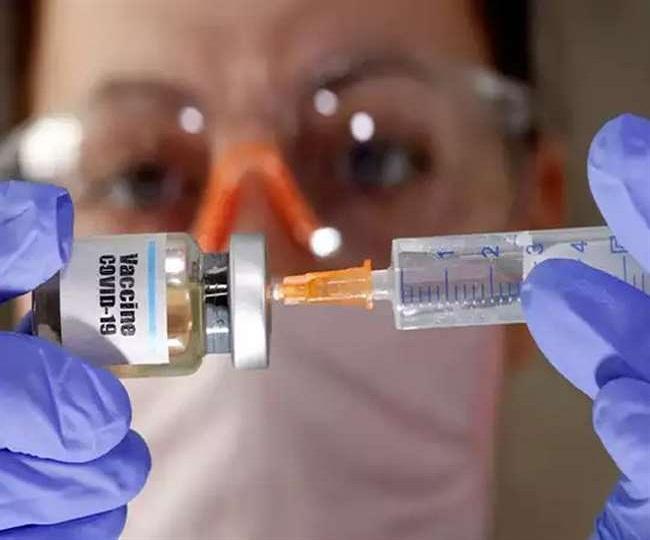 vaccine1599219392094