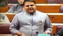 PakistanMinister_