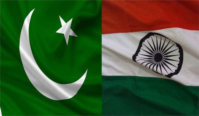 pakistanindia