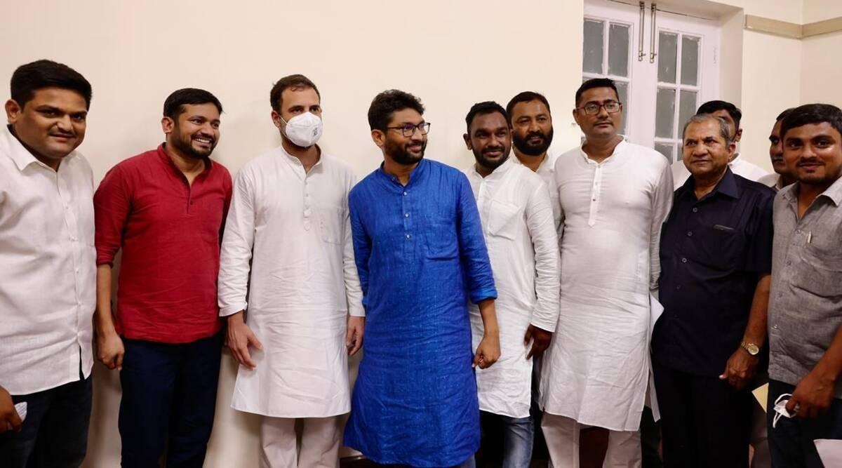 Rahul-Gandhi-Kanhaiya