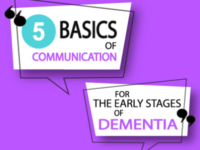 5-Basics-of-Communication-Early-Stages-Dementia