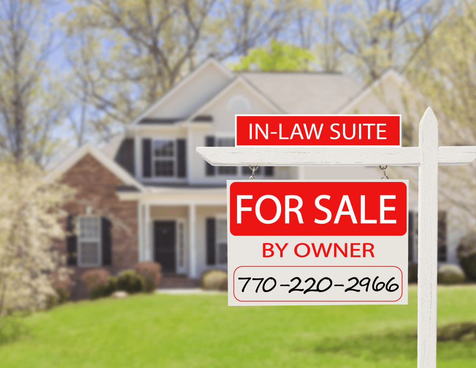 for-sale-in-law-suite