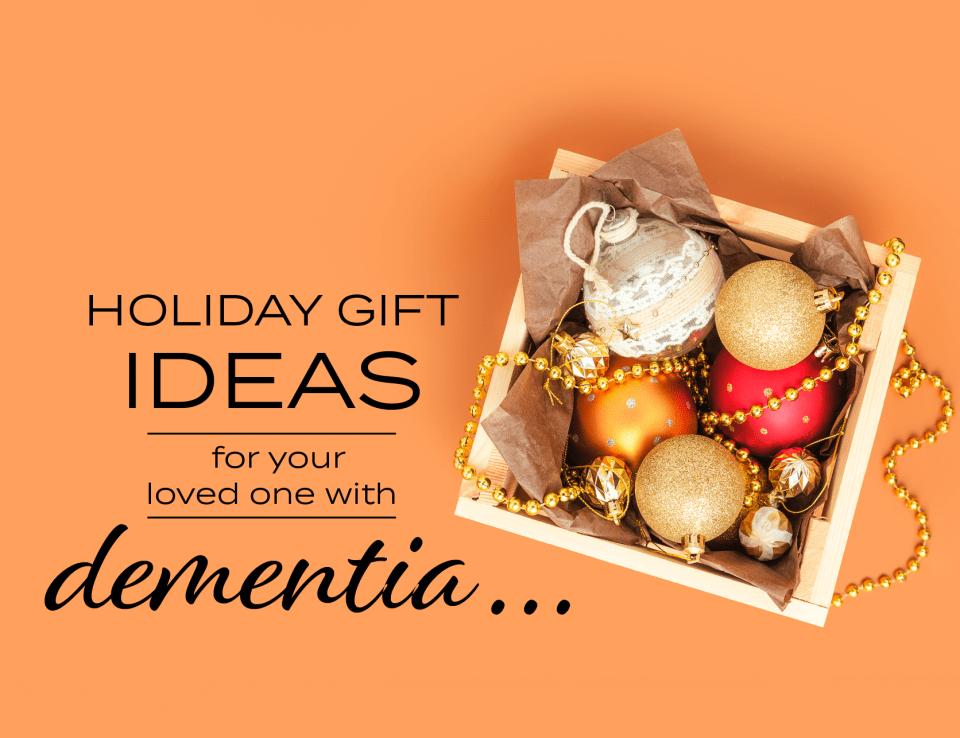 Gift-ideas-for-loved-one-with-dementia