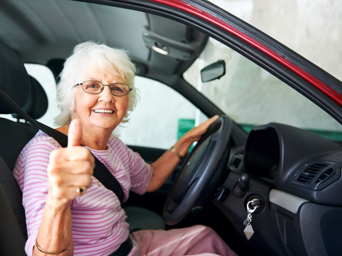 driving-with-dementia