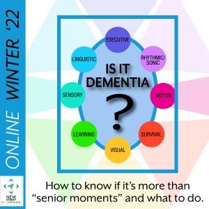 is-it-dementia-online-class-winter-2022