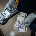 Nigeria Introduces Incentives in Bid to Boost Remittance Inflows