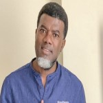 The greatest waste of education is sitting in an office from 8 to 5 because of salary – Reno Omokri