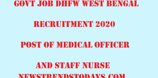 Govt-of-DHFW-West-Bengal-Recruitment-2020.png