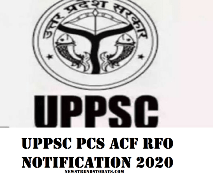 UPPSC-PCS-ACF-RFO-notification-2020.png