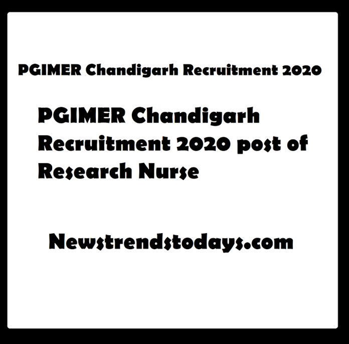 PGIMER-2BChandigarh-2BRecruitment-2B2020.png