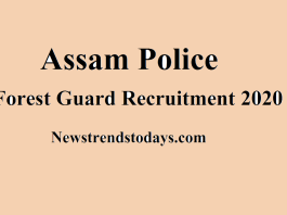 Assam-2BPolice-2BForest-2BGuard-2BRecruitment-2B2020.png