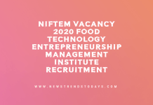 niftem_vacancy_2020_food_technology_entrepreneurship_management_institute_recruitment.png