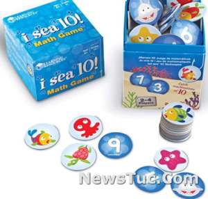 Social Dice, Autism Therapy Learning Resources Ice Breaker Foam Cubes