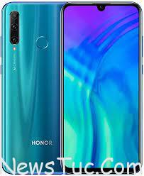 Honor 20e Price in Pakistan & Reviews