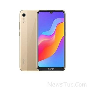 Honor Play 8A Price in Pakistan & Reviews