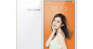 Oppo A33m price in Pakistan