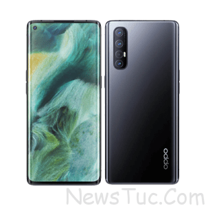 Oppo Find X2 Neo price in Pakistan