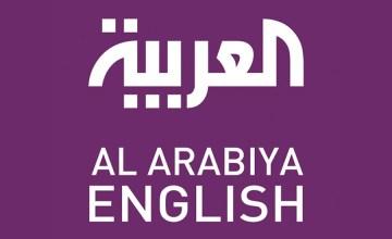 Al Arabiya (English)