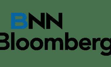 BNN Bloomberg (English)