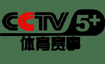 CCTV Sports (Chinese)