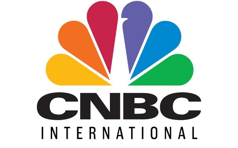 CNBC International