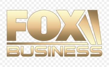 Fox Business (English)
