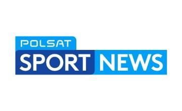 Polsat Sport (Polish)