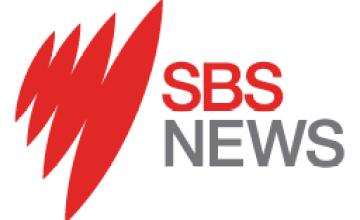 SBS News Australia (English)