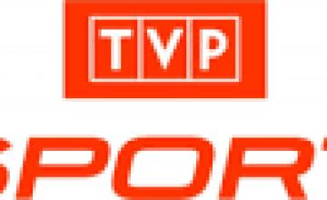 TVP Sport (Polish)