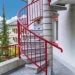 New style Picture | Startseite | Architektur