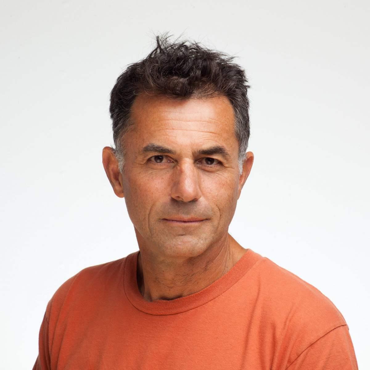 Farhad Farzaneh