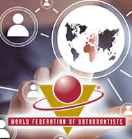 World Federation of Orthodontists Supports Orthodontics Globally