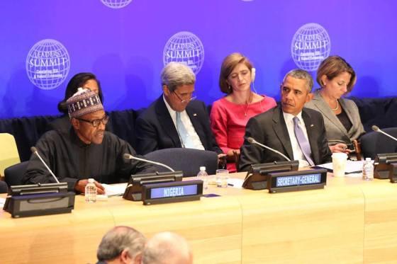 buhari-obama_un-meeting