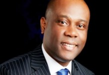 Access Bank's N95bn Green Bond fully subscribed — GMD