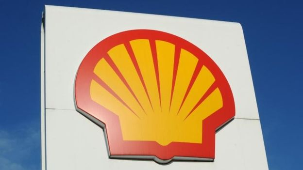 Nigeria: Shell sues ex executive over oil field scam