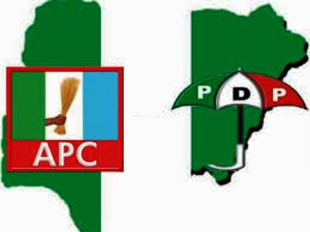 PDP, APC trade blames over kidnap of 103 years old mother of Sylva's running mate