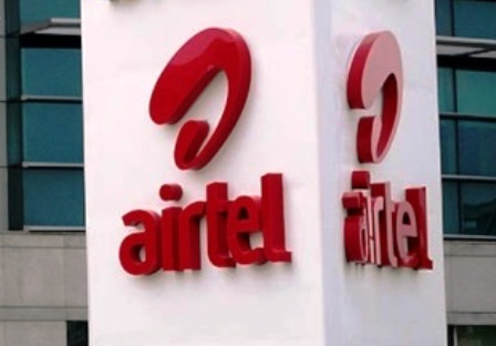 Airtel, CMC outline strategies for PR Measurement, Evaluation