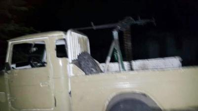 Boko-haram_vehicle