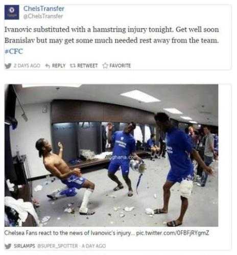 CHELSEA_NEWSVERGE_FANS