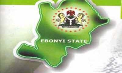 Ebonyi trains 600 teachers on Safe School Manuals