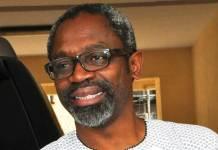 Forum endorses Gbajabiamila for speakership