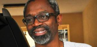 2019: Lagos lawmakers rally support for Gbajabiamila