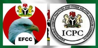 Corruption: Aremu seeks special powers for EFCC, ICPC