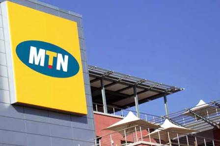 NLC pickets Bauchi MTN offices over anti-labour practices