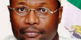 We will continue to register associations that meet requirements – INEC